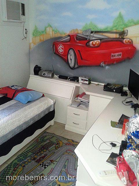 More Bem Imóveis - Casa 3 Dorm, Moinhos de Vento - Foto 2