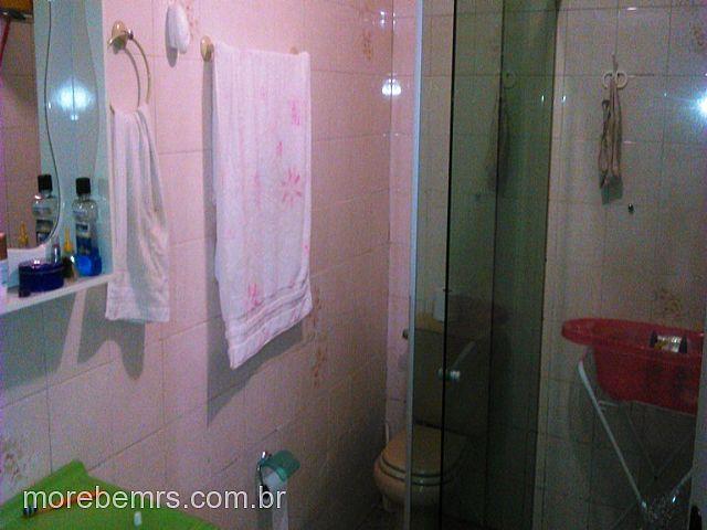 More Bem Imóveis - Casa 2 Dorm, Bom Sucesso - Foto 9