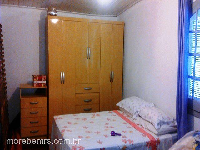 More Bem Imóveis - Casa 2 Dorm, Bom Sucesso - Foto 8