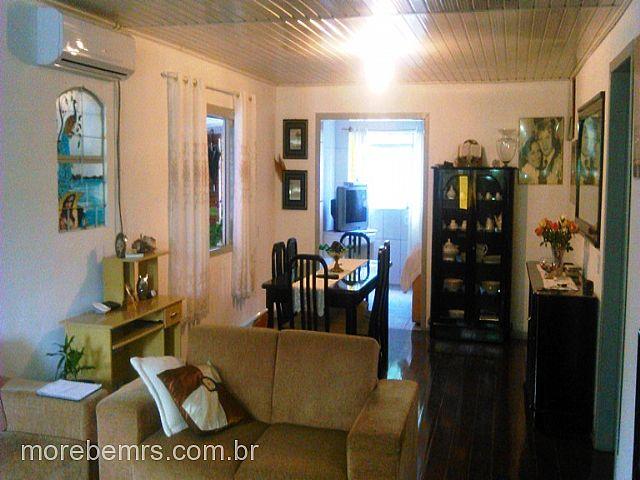 More Bem Imóveis - Casa 2 Dorm, Bom Sucesso - Foto 7