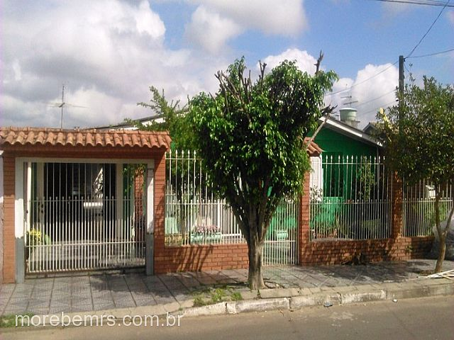 More Bem Imóveis - Casa 2 Dorm, Bom Sucesso - Foto 6