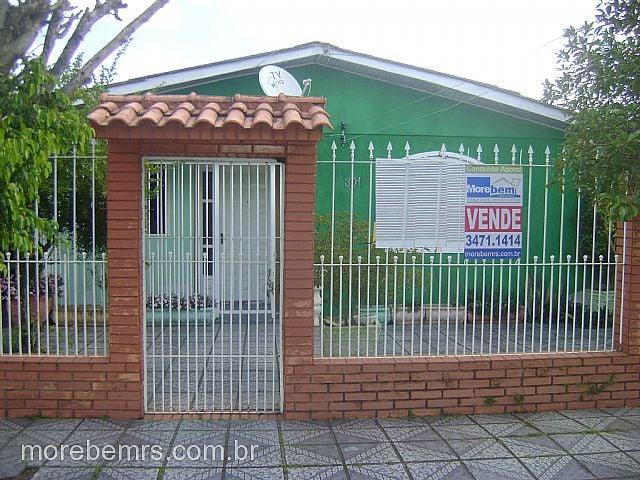More Bem Imóveis - Casa 2 Dorm, Bom Sucesso - Foto 5