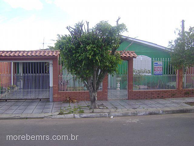 More Bem Imóveis - Casa 2 Dorm, Bom Sucesso - Foto 4