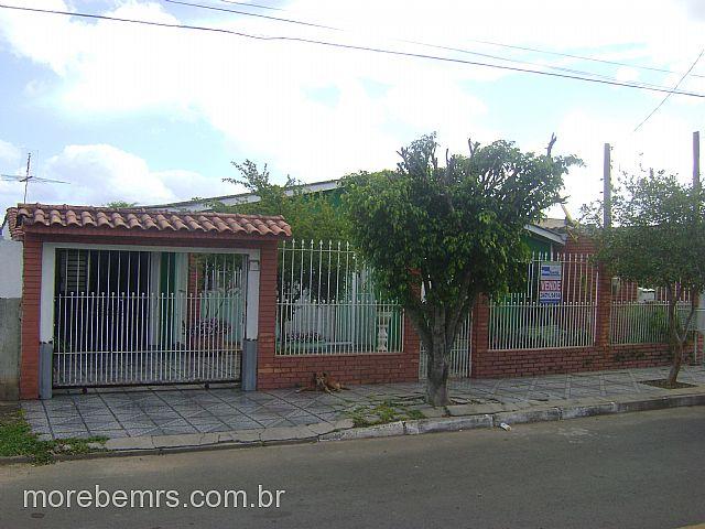 More Bem Imóveis - Casa 2 Dorm, Bom Sucesso - Foto 3