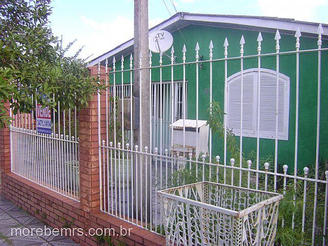 More Bem Imóveis - Casa 2 Dorm, Bom Sucesso - Foto 2