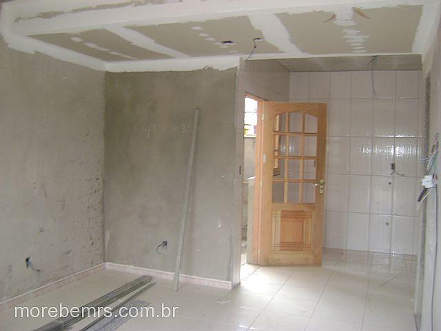 More Bem Imóveis - Casa, Espirto Santo (252047) - Foto 7