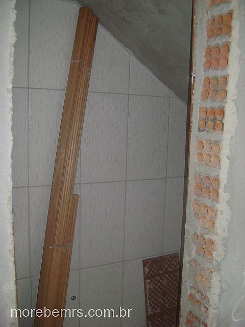 More Bem Imóveis - Casa, Espirto Santo (252047) - Foto 4