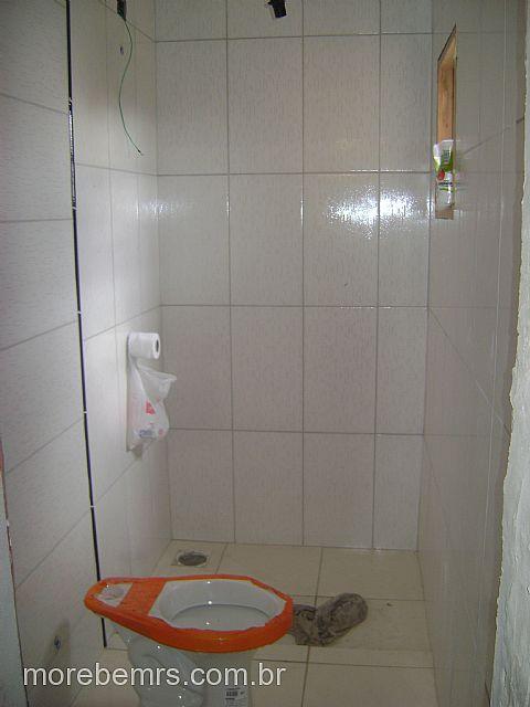 More Bem Imóveis - Casa, Espirto Santo (252047) - Foto 2