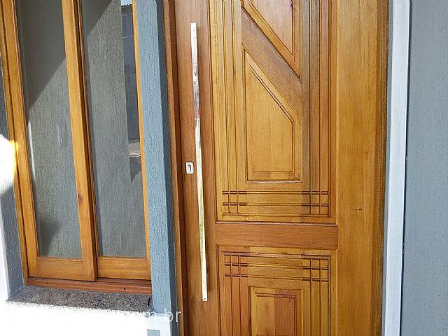 More Bem Imóveis - Casa 2 Dorm, Parque da Matriz - Foto 10