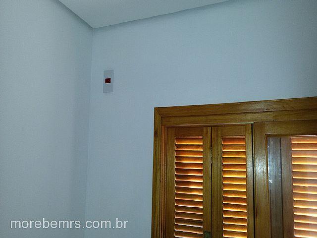 More Bem Imóveis - Casa 2 Dorm, Parque da Matriz - Foto 2