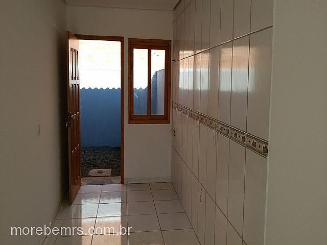 Casa 2 Dorm, Parque da Matriz, Cachoeirinha (252236) - Foto 8