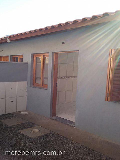 Casa 2 Dorm, Parque da Matriz, Cachoeirinha (252236) - Foto 4