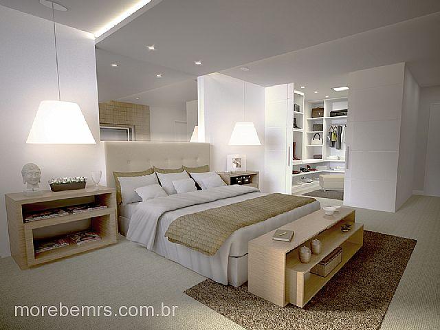 Apto 3 Dorm, Moinhos de Vento, Porto Alegre (252263) - Foto 2