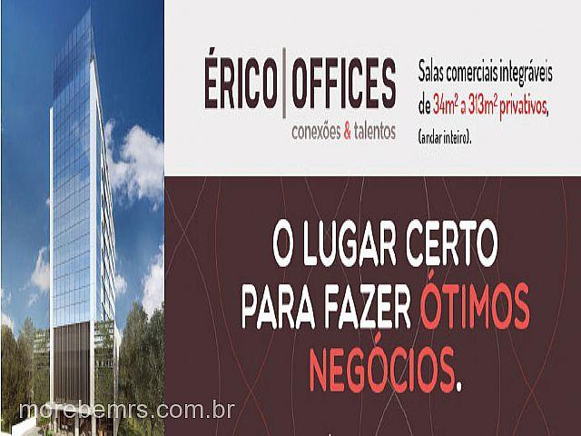 Casa, Menino Deus, Porto Alegre (252312) - Foto 3