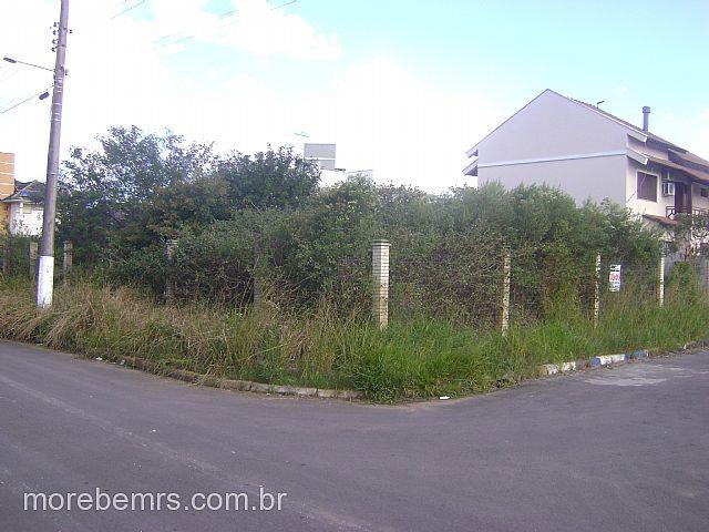 Terreno, Vale do Sol, Cachoeirinha (253147) - Foto 5