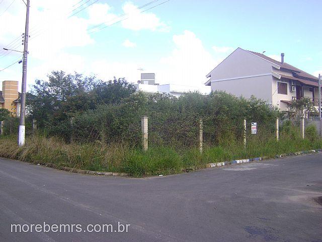 Terreno, Vale do Sol, Cachoeirinha (253147)