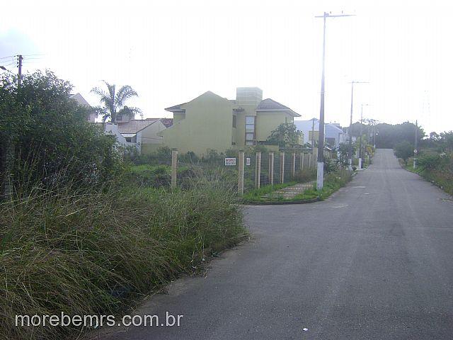 Terreno, Vale do Sol, Cachoeirinha (253147) - Foto 4