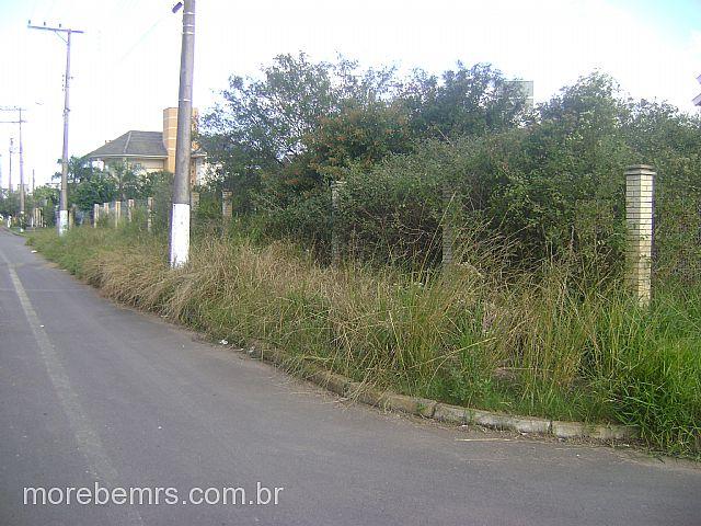 Terreno, Vale do Sol, Cachoeirinha (253147) - Foto 3