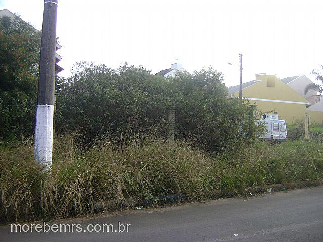 Terreno, Vale do Sol, Cachoeirinha (253147) - Foto 2