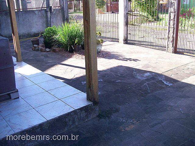 More Bem Imóveis - Casa 2 Dorm, Jardin do Bosque - Foto 4
