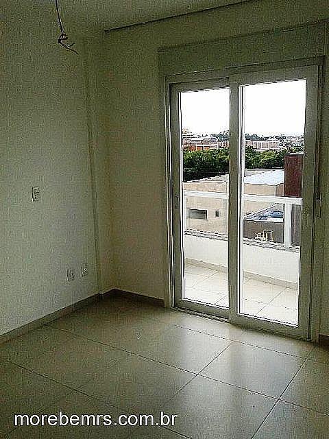 Apto 2 Dorm, Vale do Sol, Cachoeirinha (255207) - Foto 7
