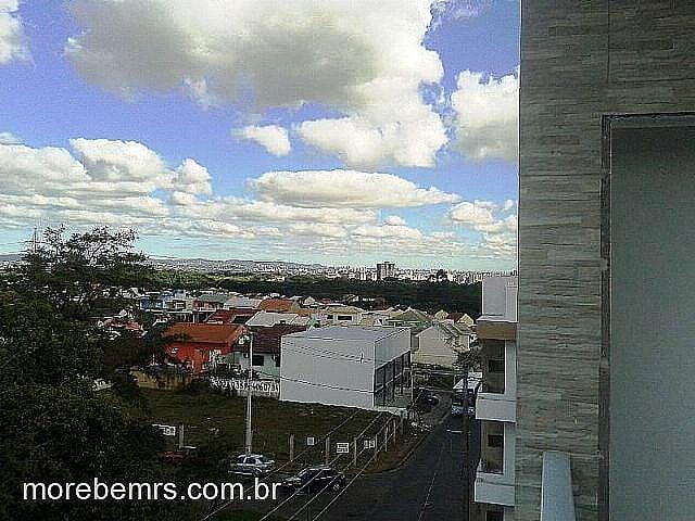 Apto 2 Dorm, Vale do Sol, Cachoeirinha (255207) - Foto 5