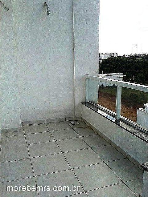 More Bem Imóveis - Apto 2 Dorm, Parque da Matriz - Foto 6