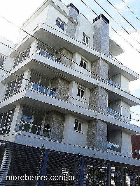 More Bem Imóveis - Apto 2 Dorm, Parque da Matriz - Foto 2
