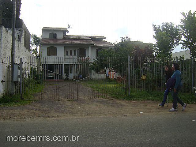 More Bem Imóveis - Casa, Santa Fé, Gravataí - Foto 3