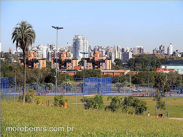 Apto 2 Dorm, Vila Jardim, Porto Alegre (259034) - Foto 9