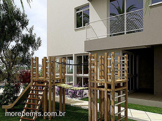 Apto 2 Dorm, Vila Jardim, Porto Alegre (259034) - Foto 3