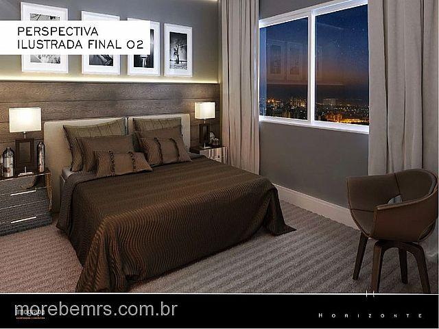 Apto 2 Dorm, Jd Itu Sabará, Porto Alegre (259357) - Foto 3