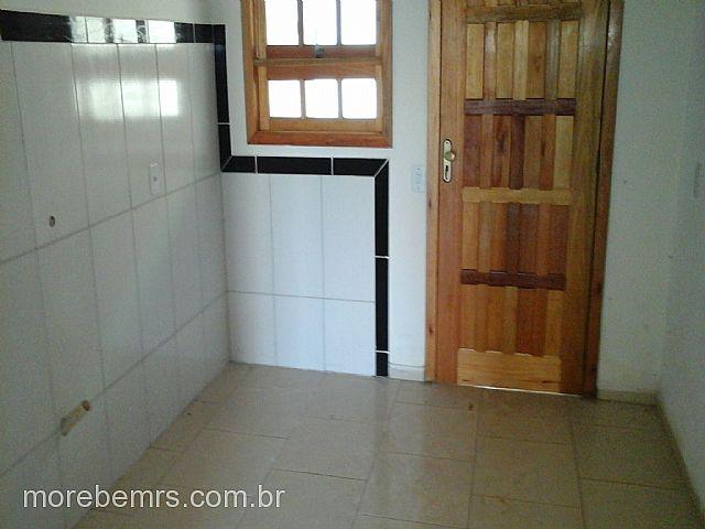 More Bem Imóveis - Apto 2 Dorm, Jardin do Bosque - Foto 8