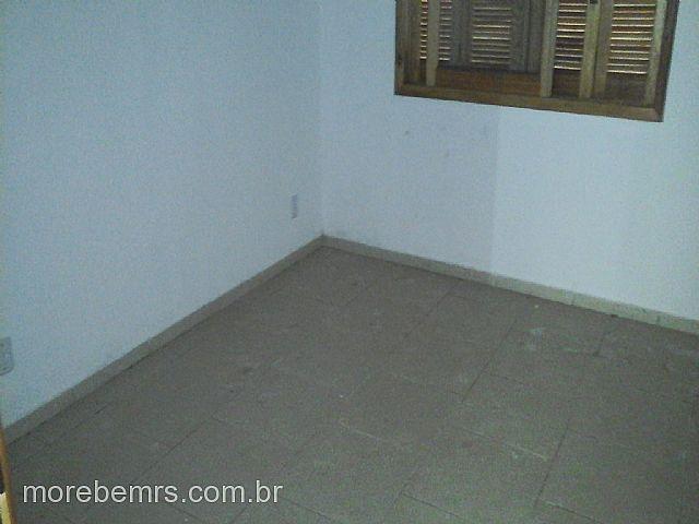 More Bem Imóveis - Apto 2 Dorm, Jardin do Bosque - Foto 6