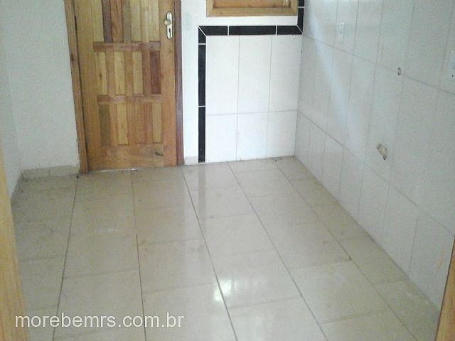 Apto 2 Dorm, Jardin do Bosque, Cachoeirinha (262946) - Foto 10