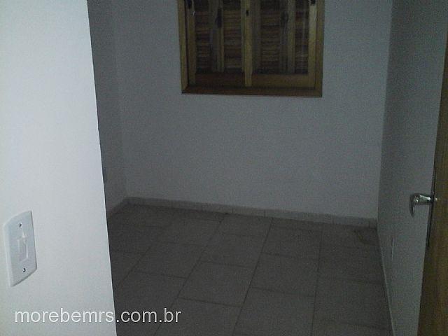 Apto 2 Dorm, Jardin do Bosque, Cachoeirinha (262946) - Foto 9