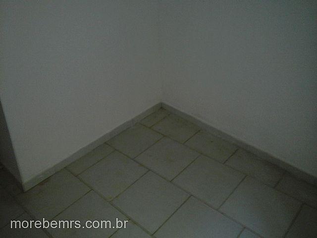 Apto 2 Dorm, Jardin do Bosque, Cachoeirinha (262946) - Foto 8