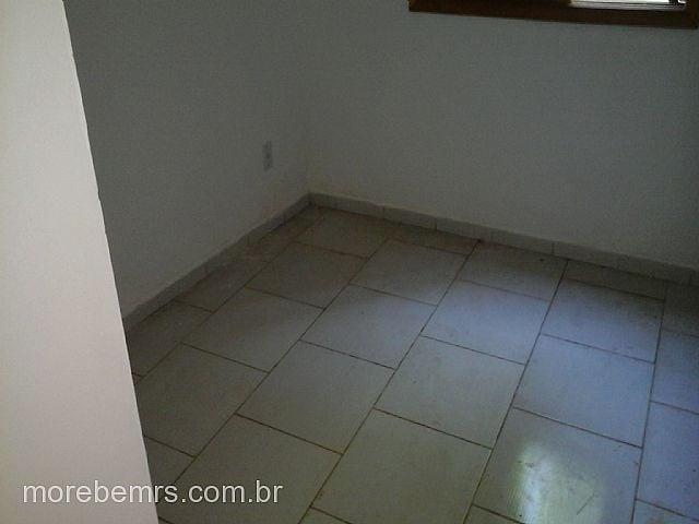 Apto 2 Dorm, Jardin do Bosque, Cachoeirinha (262946) - Foto 7