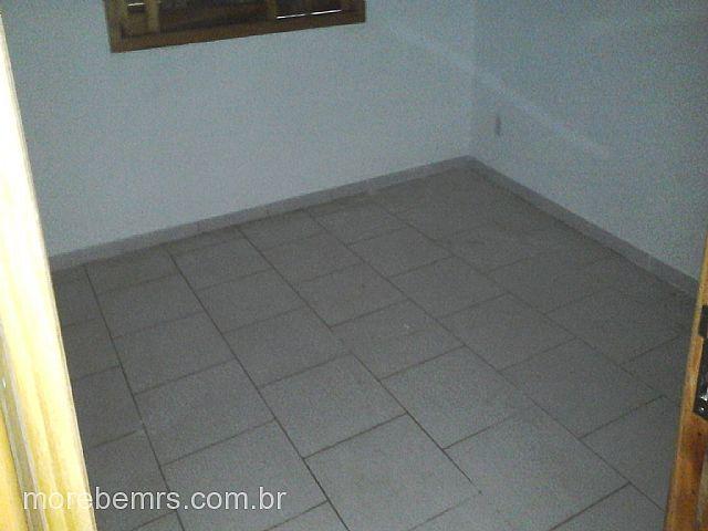 Apto 2 Dorm, Jardin do Bosque, Cachoeirinha (262946) - Foto 6