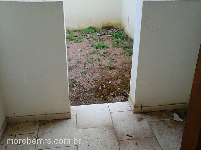 Apto 2 Dorm, Jardin do Bosque, Cachoeirinha (262946) - Foto 5