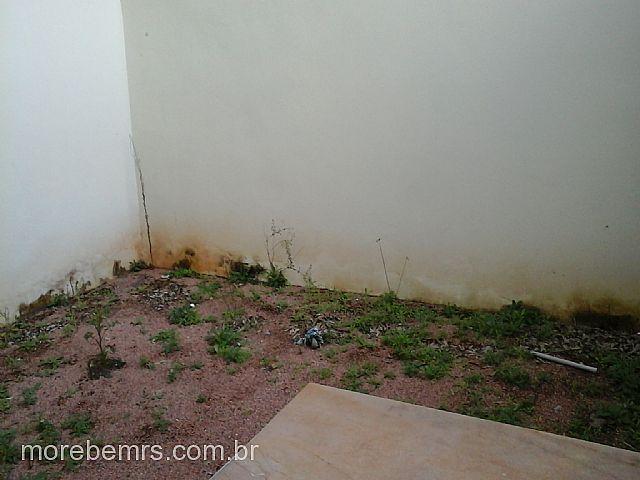Apto 2 Dorm, Jardin do Bosque, Cachoeirinha (262946) - Foto 3
