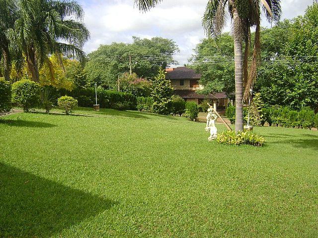 Casa 3 Dorm, Bosques do Sul, Gravataí (26327) - Foto 10