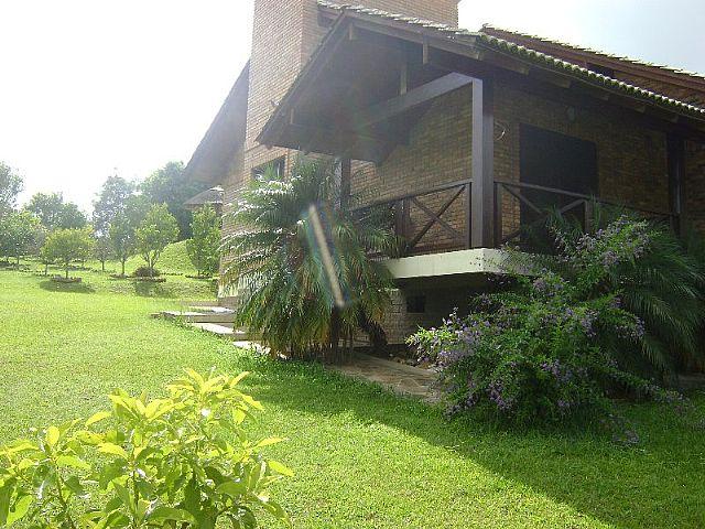 Casa 3 Dorm, Bosques do Sul, Gravataí (26327) - Foto 9