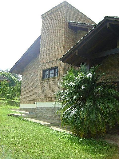 Casa 3 Dorm, Bosques do Sul, Gravataí (26327) - Foto 7