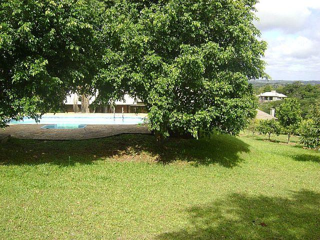 Casa 3 Dorm, Bosques do Sul, Gravataí (26327) - Foto 3