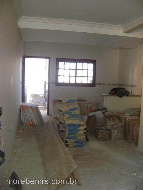 Casa 2 Dorm, Bom Sucesso, Gravataí (264456) - Foto 9