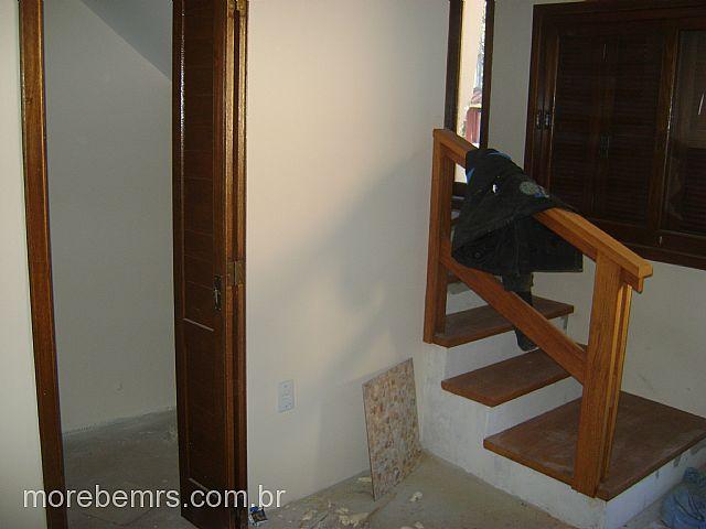 Casa 2 Dorm, Bom Sucesso, Gravataí (264456) - Foto 8