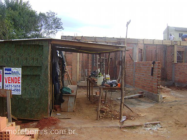 Casa 2 Dorm, Parque Olinda, Gravataí (264525) - Foto 7