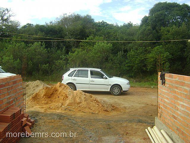 Casa 2 Dorm, Parque Olinda, Gravataí (264525) - Foto 4