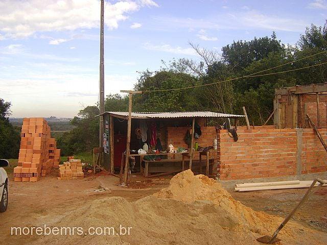 Casa 2 Dorm, Parque Olinda, Gravataí (264539) - Foto 10